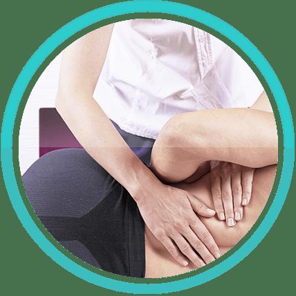 ostéopathie du sport Villard-de-Lans, ostéopathie sportive Villard-de-Lans